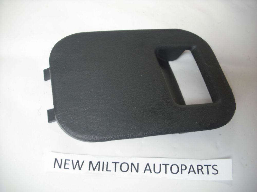 Audi A2 Fuse Box Cover : Toyota carina e dash fuse box cover uk right hand driver cars